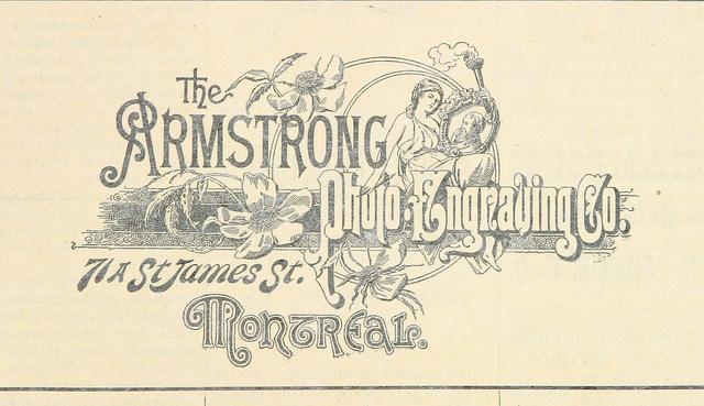 Image taken from page 57 of 'Joliette illustré. Numéro souvenir de ces noces d'or, 1843-1893'