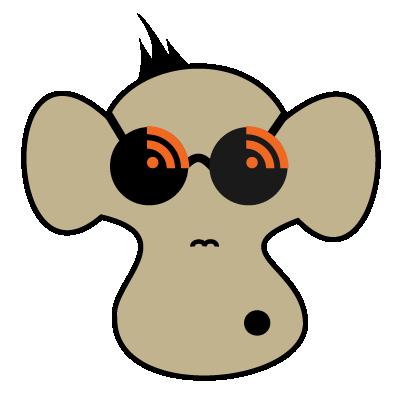 RSS Monkey