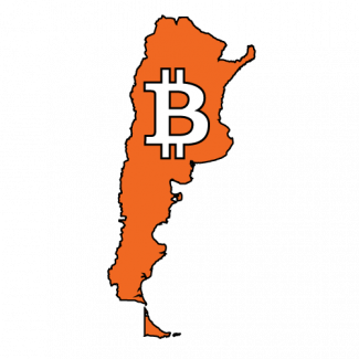 Bitcoin Continues to Succeed in Argentina