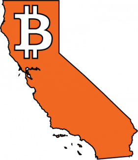 California State Assembly to Vote on Anti-bitcoin Legislation