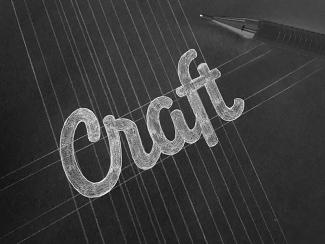 Craft by Paul von Excite